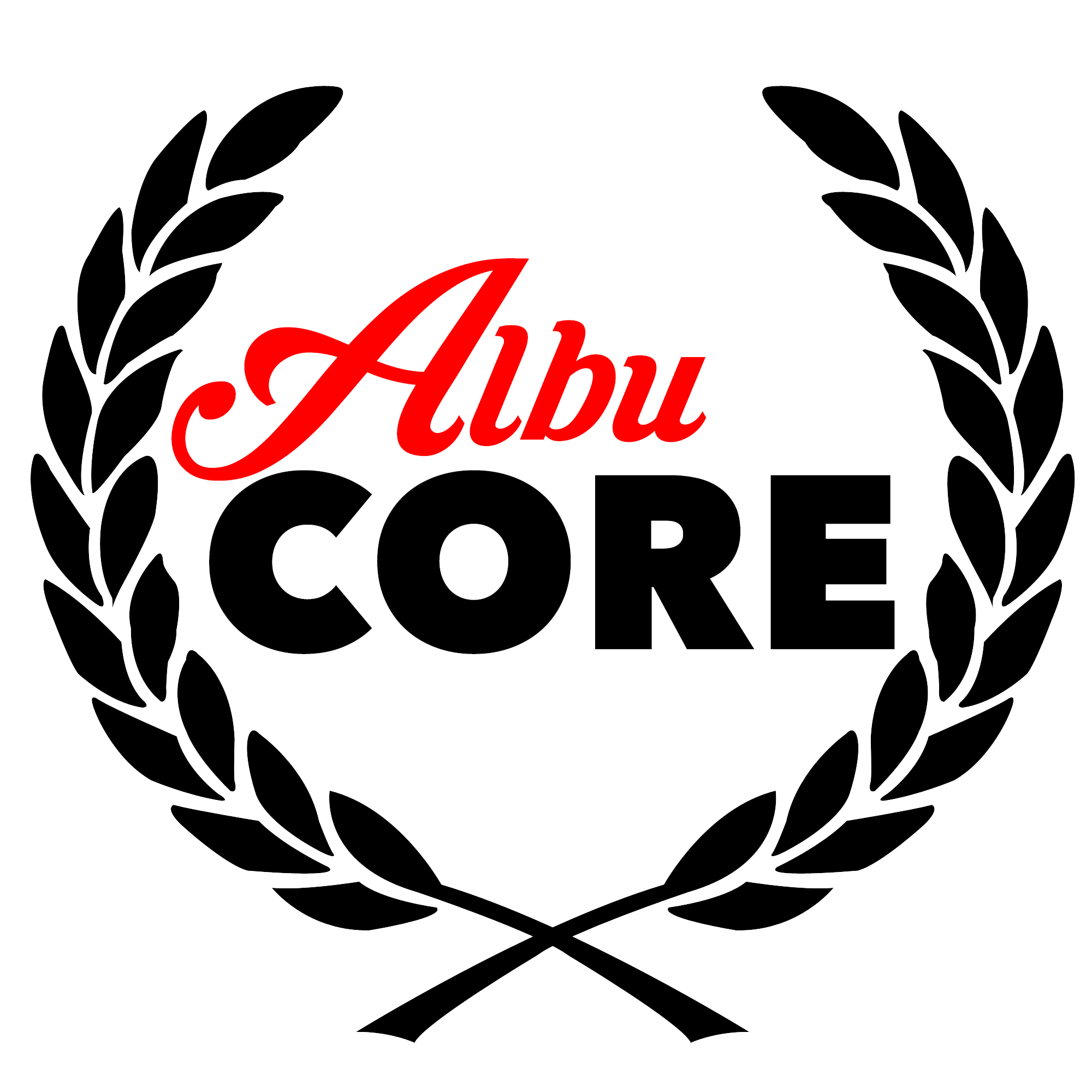 AlbuCORE: Albuquerque Caucus of Rank and File Educators