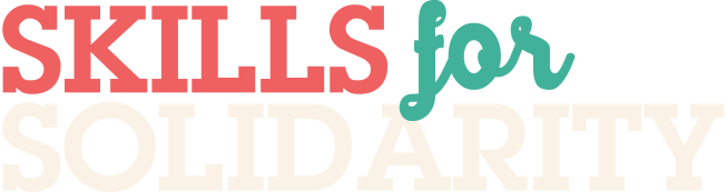 skills4solidarity-wordmark